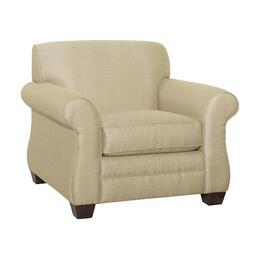 Bassett Furniture 399012FCFC1232