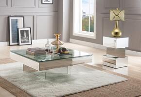 Acme Furniture 80270SET