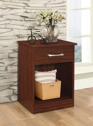 Glory Furniture G0045N