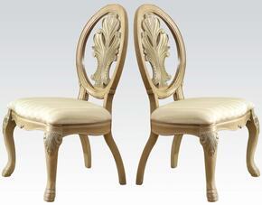 Acme Furniture 08666A