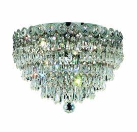 Elegant Lighting 1902F18CSS