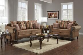 Chelsea Home Furniture 7262563177CH
