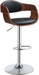 Acme Furniture 96753