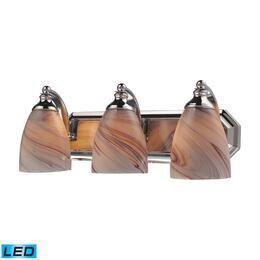 ELK Lighting 5703CCRLED