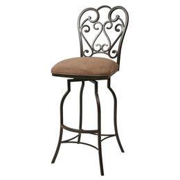 Pastel Furniture QLMA219339631