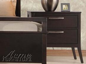 Acme Furniture 20113
