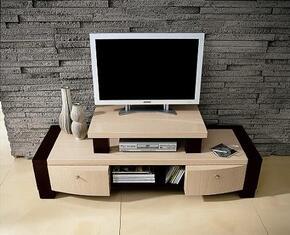 VIG Furniture PIGALLETVS