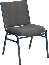 Flash Furniture XU60153GYGG