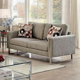Furniture of America CM6855LV