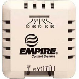 Empire TMV