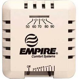 Empire TMV