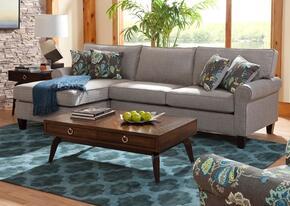 Chelsea Home Furniture 25100025RSLSECBP