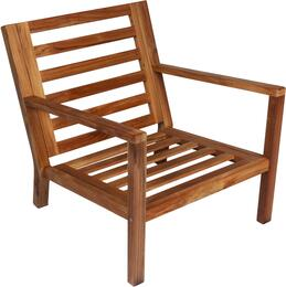 Royal Teak Collection COACHFO