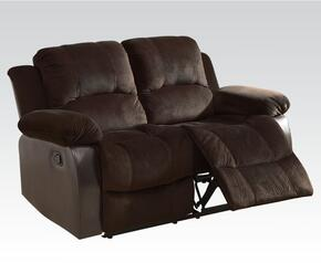 Acme Furniture 50471