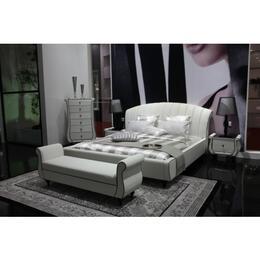 VIG Furniture AUSPICIOUSNIGHTSTAND