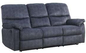 Acme Furniture 53980