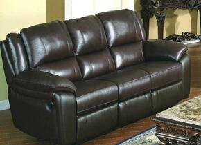 Myco Furniture BA6637SBR