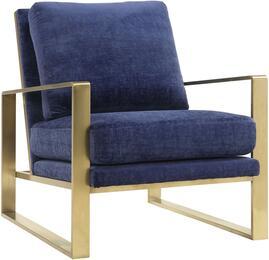 TOV Furniture TOVA184