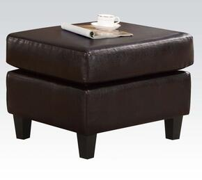Acme Furniture 05909