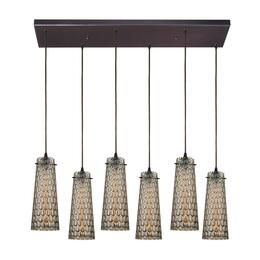 ELK Lighting 102486RC
