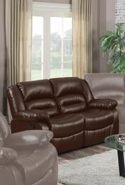 Myco Furniture 1037LBR