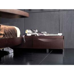 VIG Furniture HISTORIENIGHTSTAND