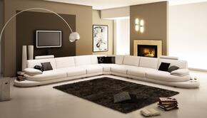VIG Furniture VGCA954