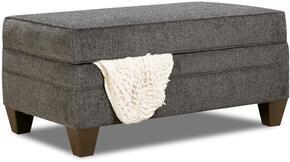 Simmons Upholstery 6485095ALBANYSLATE