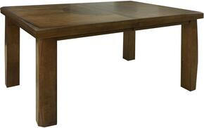 Acme Furniture 00845