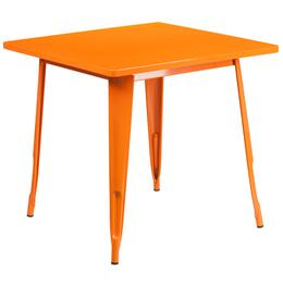 Flash Furniture ETCT0021ORGG