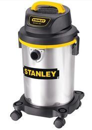 STANLEY SL18129