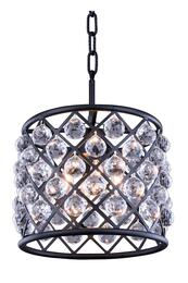 Elegant Lighting 1206D14MBRC