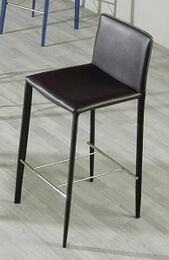 VIG Furniture VGGU825BHBLACK