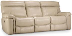 Hooker Furniture SS620P3097