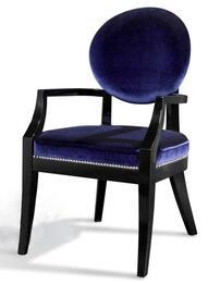 VIG Furniture VGUNAK0111