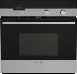 Fisher Paykel OB24SDPX4