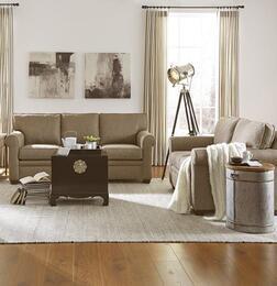 Progressive Furniture U2703SFLV