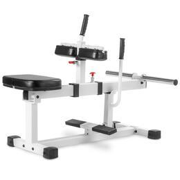 XMark Fitness XM7613WHITE