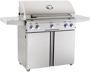 American Outdoor Grill 36PCLR