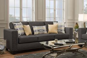 Chelsea Home Furniture 1817032211SPS