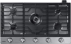 Samsung Appliance NA36K6550TS