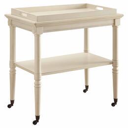 Acme Furniture 82908