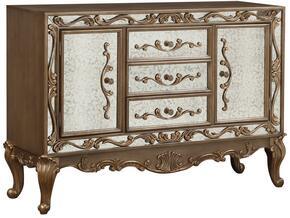 Acme Furniture 63793