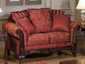 Chelsea Home Furniture 6765011LMM
