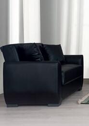 Alpha Furniture LOLALOVESEAT