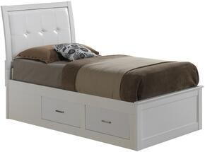 Glory Furniture G1275BTSB