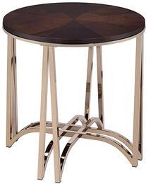 Acme Furniture 80992