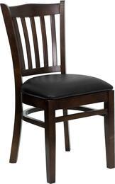 Flash Furniture XUDGW0008VRTWALBLKVGG