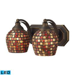 ELK Lighting 5702BMLTLED