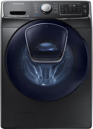 Samsung Appliance WF50K7500AV